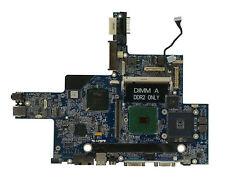Dell Latitude D810 Motherboard Intel CN-0D8005 032A D8005