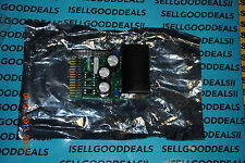 Moore 15241-81-15 Controller Card 152418115 New