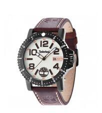 Reloj Timberland Hyland Tbl.14479jsb-07 hombre cuarzo