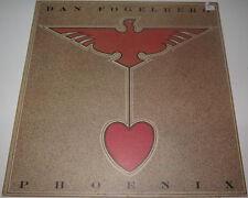 DAN FOGELBERG - Phoenix [Vinyl LP,1979] USA Import FE 35634 Folk Rock *EXC