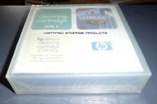 NEW HP C7979A LTO Ultrium Head Cleaning Tape Cartridge C7979-60000