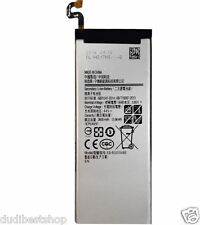 New Battery Batery Bateria Samsung Galaxy S7 Edge G9350 3600mAh Sam S Seven Usa