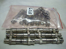 MECA 600-6-2 6db ATTENUATOR BNC-MALE-FEMALE 6DB NOS