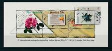 Nederland - 1988 - NVPH 1414 - Postfris - NQ072