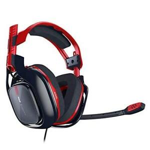 Astro Gaming A40 TR X-Edition Headset For Xbox Series X|S, Xbox One,PS5,PS4,PC-