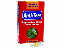Anti-Teer Cigarette Filter 300