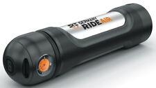 SKS rideair RELLENABLES Cartucho para Bomba de bicicleta 11447 AV / DV / SV