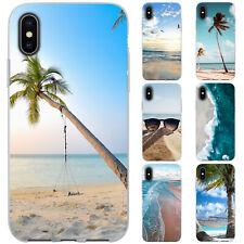 Dessana Inturkey TPU Silicone Protective Cover Phone Case Cover For Apple