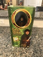 Frodo Lord of the rings 12 inch
