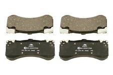 For Audi A8 Quattro S6 S7 S8 Front Brake Pad Set ATE 604873