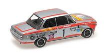 1:18 BMW 2002 Manhalter Osterreichring 1974 1/18 • MINICHAMPS 155742601