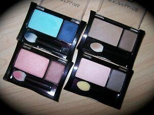 Maybelline ExpertWear Eyeshadow Duo, Choose Your Shade buy 2 get 15% OFF
