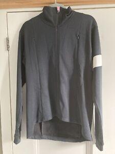 Rapha Classic Long Sleeve Jersey XL
