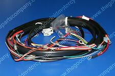 Harley Davidson 70320-78 1978-79 FLH Complete Wiring Harness
