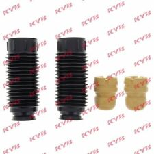 KYB 910092 antipolvere frase, Ammortizzatore Protection Kit Fiat BRAVO II