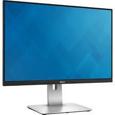 Dell UltraSharp U2415 24in Widescreen IPS LCD Monitor