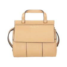 bbbb6a06424 Tory Burch Crossbody Bags   Handbags for Women for sale