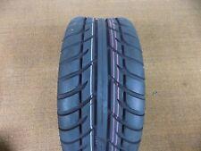 Quad Reifen Quadreifen  Maxxis 25x10-12 255/65-12