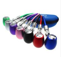 High quality Kamry K1000 Pipe Mod ePipe Shisha Kit 618 628 E-Pfeife Wasserpfeife