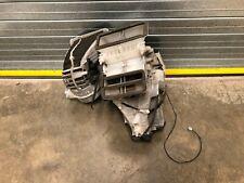Peugeot Bipper 1.4 HDI Radiateur Boîtier Matrix Ventilateur