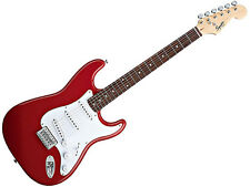 Fender Bullet Strat HT Chitarra Elettrica mod. Stratocaster OTTIMA PER LO STUDIO