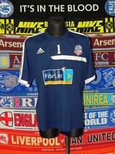 4/5 Bolton Wanderers adults XXL 2013 away football shirt jersey trikot soccer