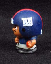 "NFL TEENYMATES ~ 1"" Running Back Figure ~ Series 2 ~ Giants ~ Minifigure"