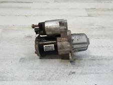 TYC 3.6L V6 STARTER FOR 2006-2009 CADILLAC SRX