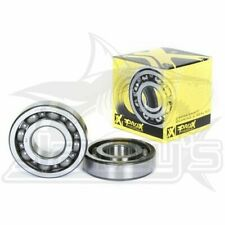 ProX Crankshaft Bearing & Seal Kit 23.CBS24098