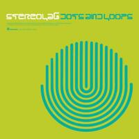 Stereolab - Dots And Loops (NEW 2 x CD)