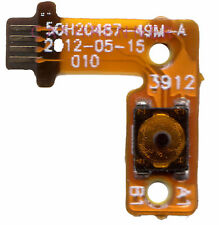 An on off Flex Switch Button Button Power Button Key HTC Windows Phone 8X