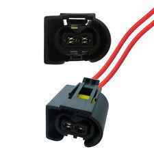Pluggen injectoren - BOSCH A1685452928 met kabel (FEMALE) injectie verstuiver