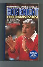 Bob Night His Own Man The Sensational National Bestseller New Chapter 89 season