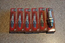 Champion Spark Plugs: Standard Flying 16 & 20 FREE UK P+P