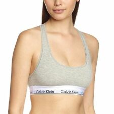 Calvin Klein Full Women's & Bra Sets