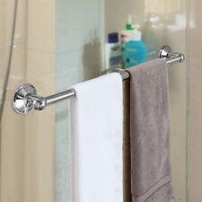 HotelSpa® AquaCare series Insta-Mount 24 inch Towel Bar