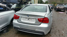 BMW 3 SERIES E90 LCI 2010 BREAKING FOR PARTS & SPARE - O/S/F CALIPER