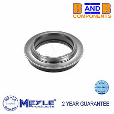 VW T5 TRANSPORTER VAN TOP MOUNT BEARING 7H0412249A C795