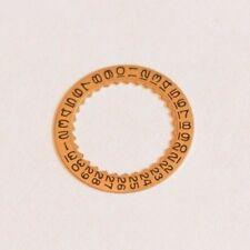 Disco mese - Date disc (Ref.2557/1) - Certina (KF) 17.351=17.10=17.351=13.22