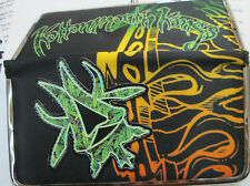 KOTTONMOUTH KINGS WALLET LEATHER  NEW OUT OF PRINT PURSE ICP SUPER RARE