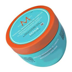 Moroccanoil Restorative Hair Mask Repair 500ml 16.9 fl.oz