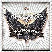 Foo Fighters - In Your Honor (2005)