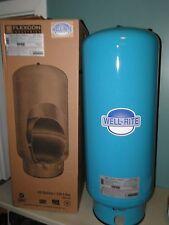 FLEXCON WELLRITE 33.4 GALLON PRESSURE TANK WR120 (WellxTrol WX-203) Water well