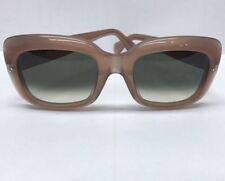 92d083f49c93 Authentic Celine CL 41044 S GKYXM Gradient Pale Pink Sunglasses Retail  330