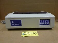 Brady Writer II Industrial Printing System Model #PA727/UC  (Parts Only)