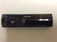 New !!! Genuine Pioneer MVH-X380BT faceplate In Stock !!! Ships out Fast !!!