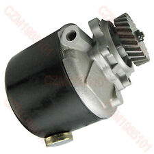 Steering Pump For Ford 4400 5700 6600 6700 7000 7100 7200 7600 7700 Tractor