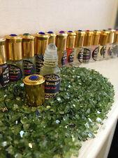Gucci Rush Designer Premium Attar Oil Perfume Fragrance by MoonKari
