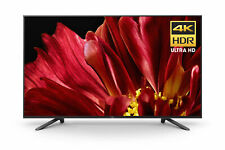 """Sony Master Series Z9F 75"""" 4K Ultra HD Android Smart LED TV - XBR-75Z9F"""