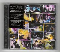 (IA54) The Hold Steady, Almost Killed Me - 2007 CD